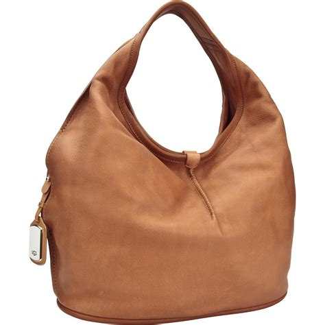 Where To Buy Kitchen Faucets hobo bag