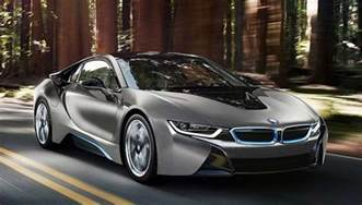bmw i8 hybrid supercar top speed and price cars corner