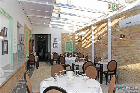 le patio le patio restaurant reopens for summer 2016 with new