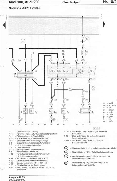 03 audi a4 1 8t quattro engine wiring harness elsavadorla