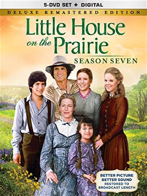 little house on the prairie tv show episodes little house on the prairie cast and characters tvguide com