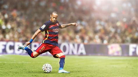 download wallpaper neymar barcelona neymar fc barcelona wallpapers hd wallpapers id 22357