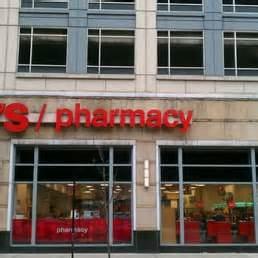 Cvs Chicago Pharmacist With Mba by Cvs Pharmacy 23 Reviews Drugstores 121 W St