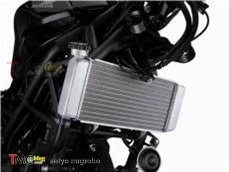Kipas Radiator Cb 150 R aripitstop 187 kumpulan gambar cb150r facelift ketahuan
