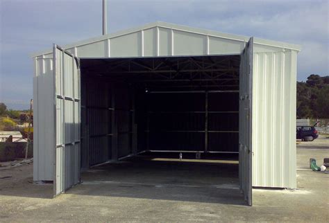 capannoni in lamiera capannoni industriali lamiera zincata sapil s r l