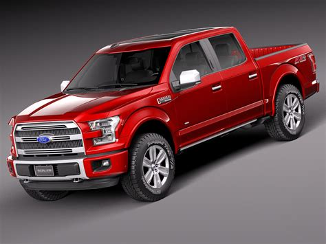 Ford F150 Crew Cab by 2015 F150 Crew Cab Speaker Size Autos Post