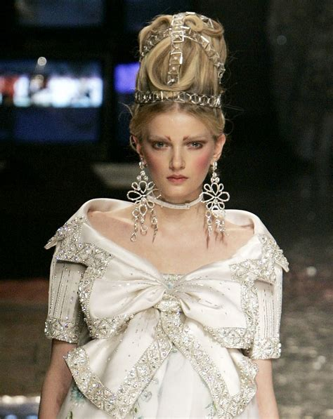 Christian To 60th Anniversary With A Couture Show by 371 Best Images About Fashion Haute Couture Christian