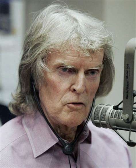 How Much Is Don Imus Salary Don Imus Net Worth | don imus net worth celeb net worth