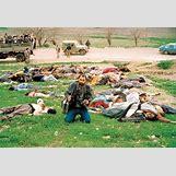 Kurds Genocide | 450 x 307 jpeg 48kB