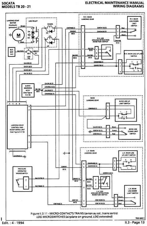 garmin 182c wiring diagram wiring diagram manual