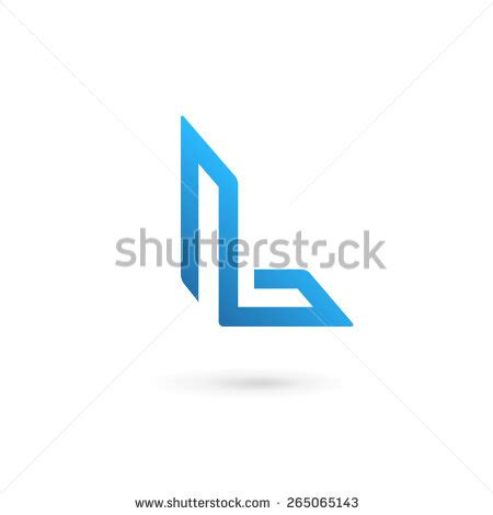 l designer l stock photos images pictures shutterstock