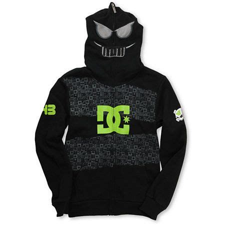 Hoodie Sweater Switer Lego Logo 17 best images about dc shoes on ken block