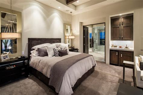 room ideas for rooms viewer hgtv