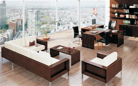 global offices system classic modern furniture