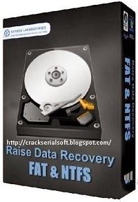 free ntfs data recovery software full version raise data recovery for fat ntfs 5 14 full version crack