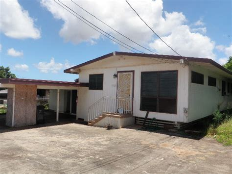 house for sale waipahu kapaa real estate listings trend home design and decor