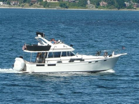 bayliner boats for sale in seattle washington - Bayliner Boats For Sale Seattle