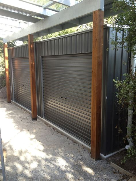 Sheds Melbourne by Garden Sheds Melbourne Quotes Installation Concreting