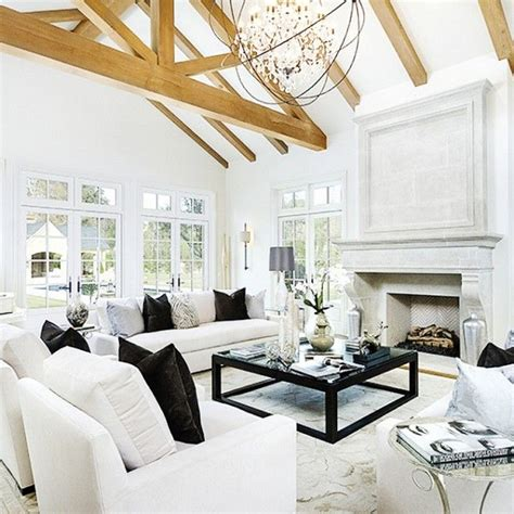 kim kardashian home interior best 25 kim kardashian home ideas on pinterest