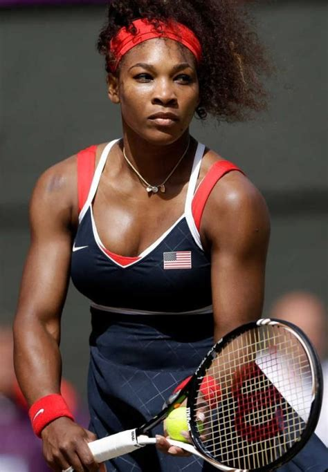 Serena Top By Enter 4 22 best tha s tennis project images on tennis