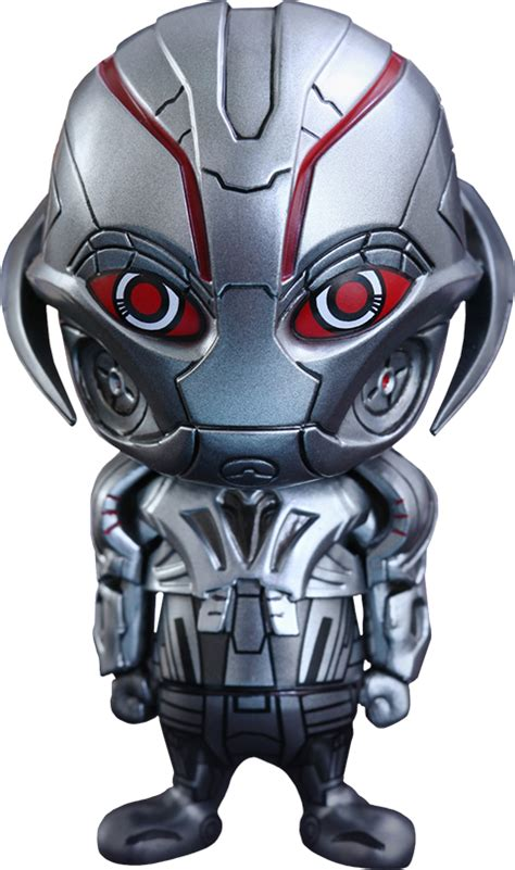 Popcultcha Gift Card Code - ultron prime cosbaby avengers 2 age of ultron cosbaby popcultcha