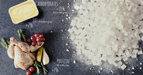 alimentazione per ingrassare mangiare cibi grassi fa ingrassare dietaonline it