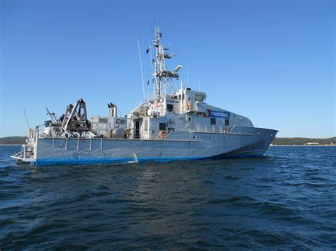 australian border force boats marine unit australian border force wikipedia