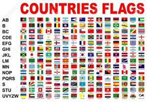 country flags countries flags stock photo picture and royalty free