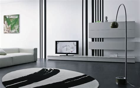 modern wall cabinets for living room inspiring modern wall cabinets 4 tv cabinet for living