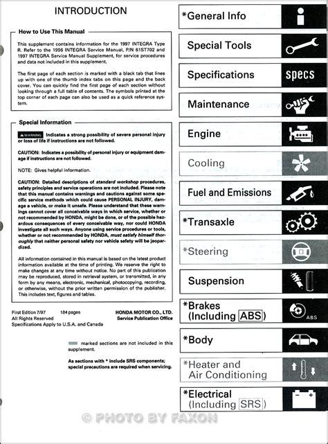 free online car repair manuals download 1994 acura integra electronic toll collection download acura integra repair manual free software rutrackerold