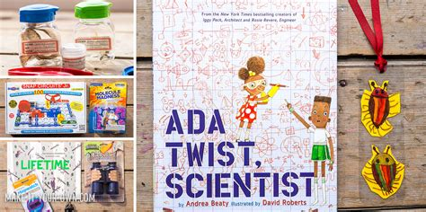 ada twist scientist 1419721372 187 gift companion to ada twist scientist