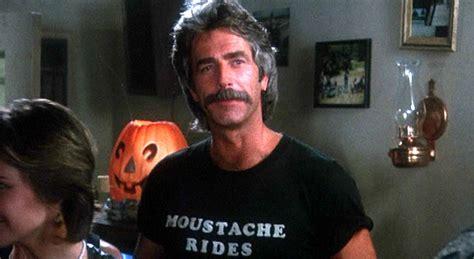 Mustache Ride Meme - you dumb kid the legend of the moustache riders hard