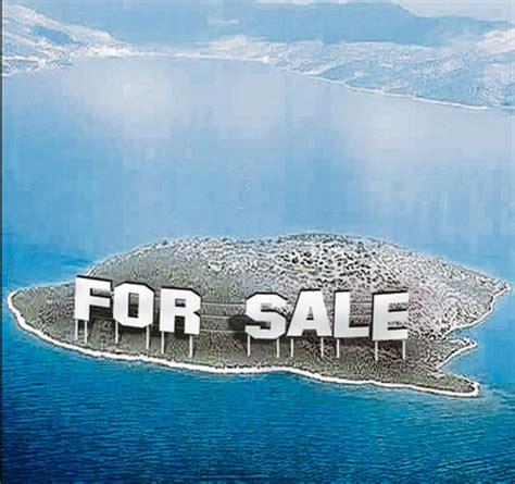 prezzi grecia crisi grecia i prezzi delle si preparano a altro un