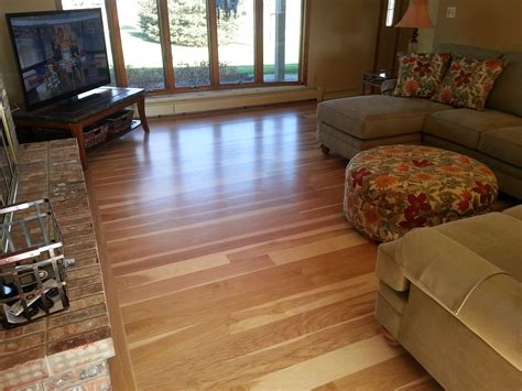 flooring milwaukee wi gurus floor