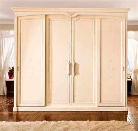 Lemari Pakaian Sliding Minimalis lemari pakaian kayu jati 4 pintu bliblinews