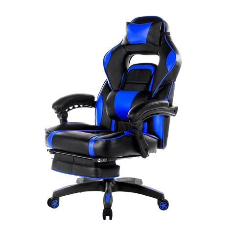armchair gamer furniture computer chair walmart gaming chairs walmart