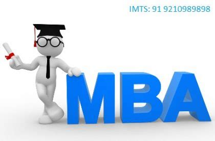 Mba Hospital Management Distance Education In Tamilnadu by Event Management Archives Imts India Dubai Imts India Dubai