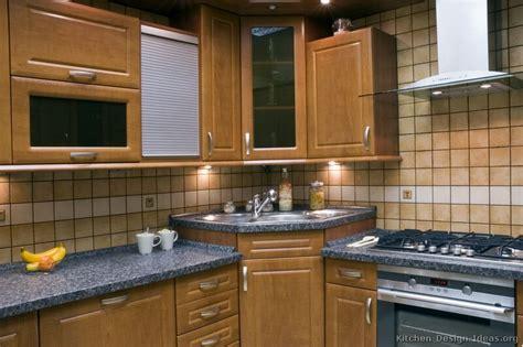 corner sink kitchen cabinet luxury home design furniture corner sinks for kitchens