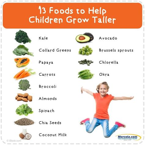 healthy now how to get your child to eat right move more and sleep enough books 17 best ideas about grow taller on how to grow