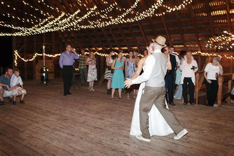 mazama ranch house alaine dan mazama ranch house wedding part two 187 gt gt spokane wedding