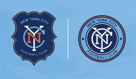 crest home design nyc new york city fc invites fans to decide on final team