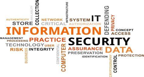 information security management system introduction to iso 27001 iso 27001 information security torrentsacksimp