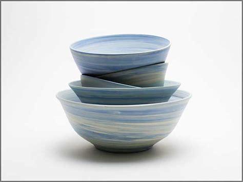 carol s ceramic s carol ceramics carol read s pottery and ceramics web