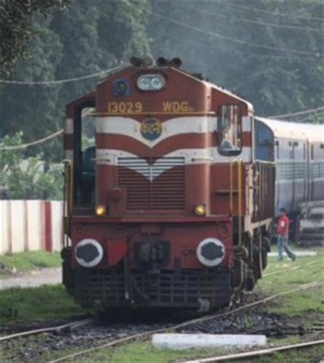irctc seat avalable seat availability before your travel sumit