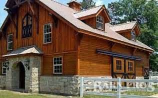 Small Carriage House Plans dream farm the horse obsessed