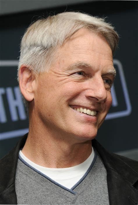 hair cut like mark harmon s o post a picture of a celebrity that personifies your