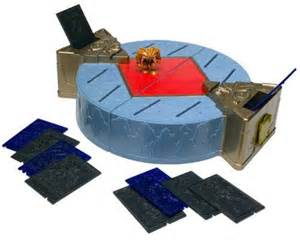 Yu gi oh duel monsters arena playset by mattel 58 86 yugioh duel