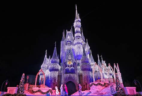 disney world for madinbelgrade
