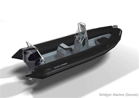 inflatable boats for sale devon bombard explorer 550 ribs and inflatable boats for sale