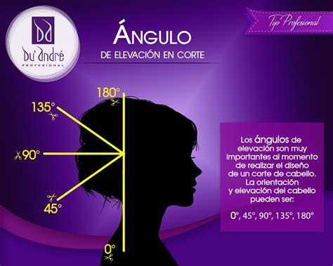 cortes de cabello grados de elevacion 161 recuerda las definiciones b 225 sicas de la profesi 243 n para